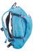 CamelBak L.U.X.E. Backpack atomic blue/black iris